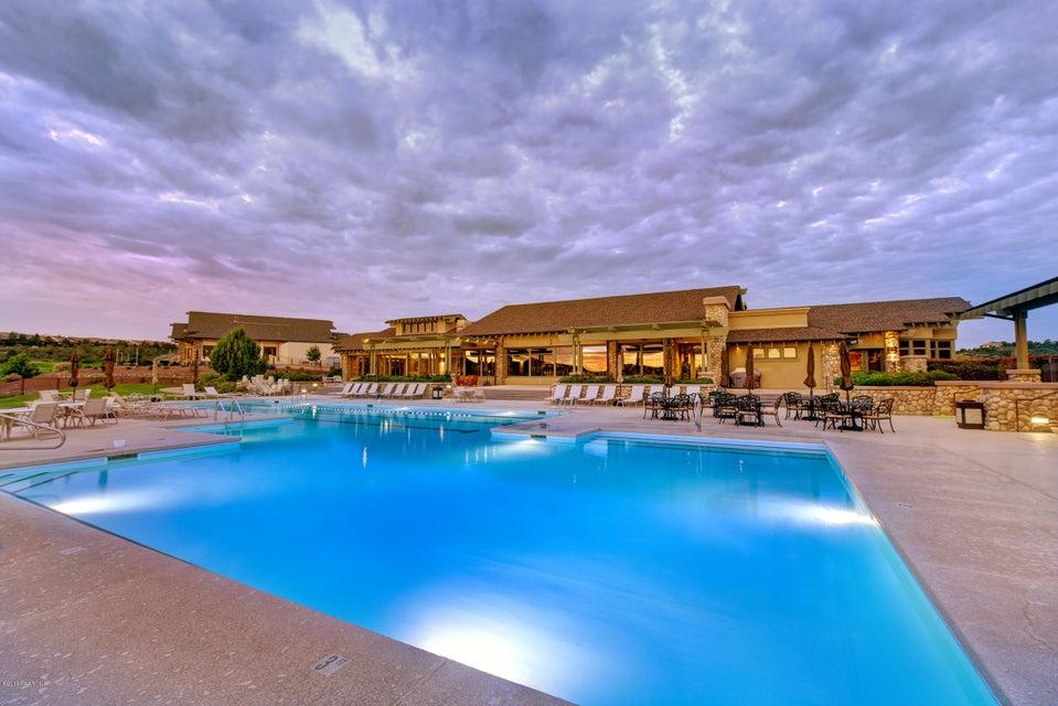 2411 Alberta Way Prescott, AZ 86301 - MLS #: 994822