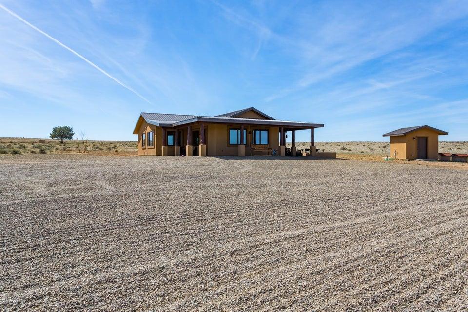 MLS 995089 9400 Middle Place Road Building 9400, Prescott, AZ Prescott AZ Equestrian
