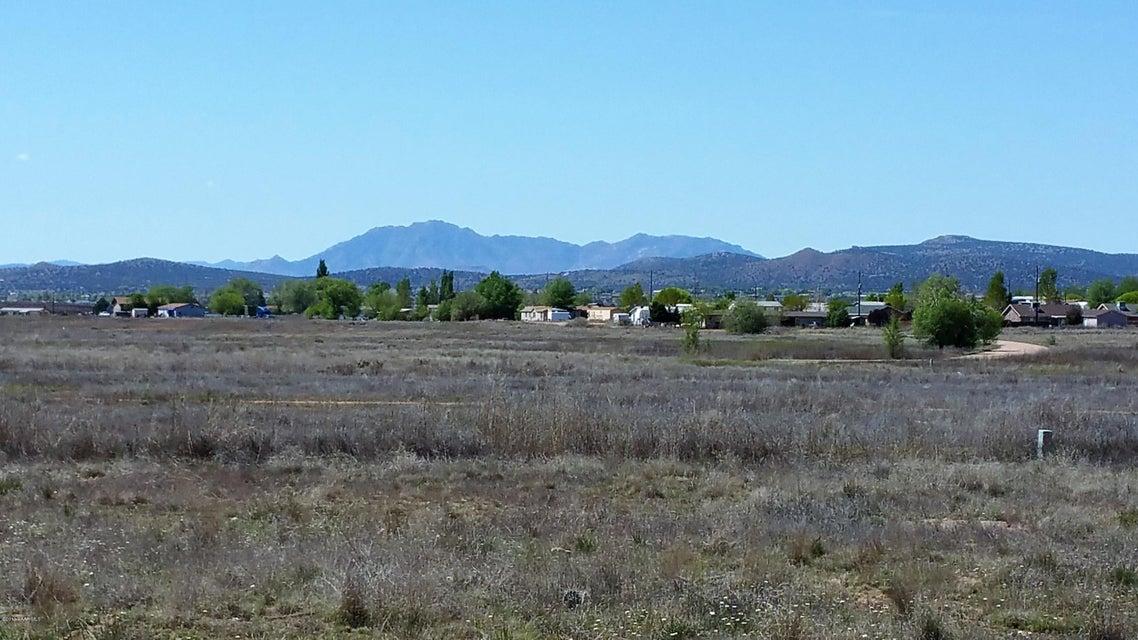 26 La Jolla,Paulden,Arizona,86334,Mfg/mobile home,La Jolla,994944