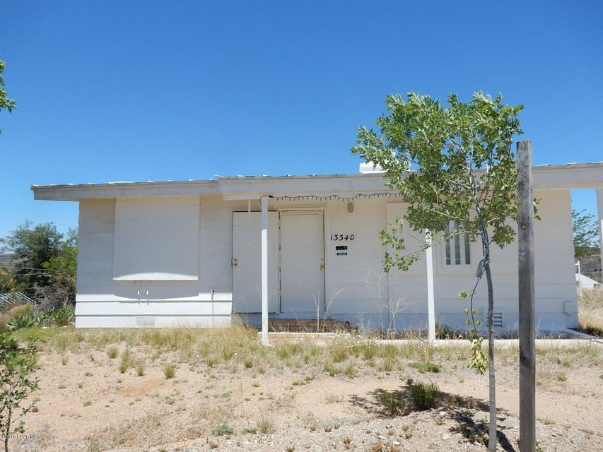 MLS 995045 13340 Summit Avenue Building 13340, Mayer, AZ Mayer AZ Scenic