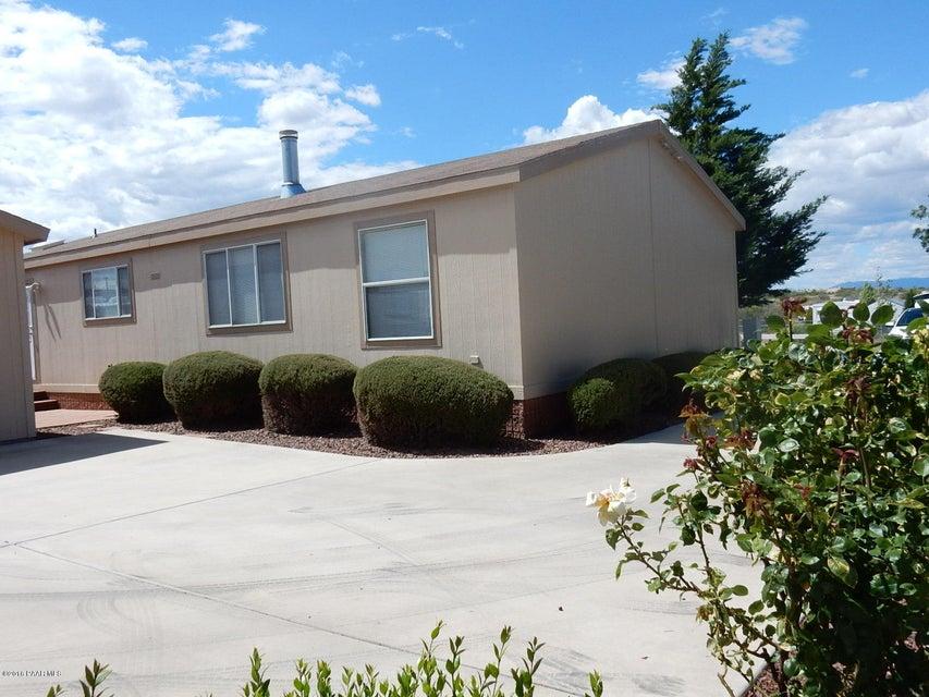20245 Quail Run Drive Unit 2 Building 20245 Photo 8
