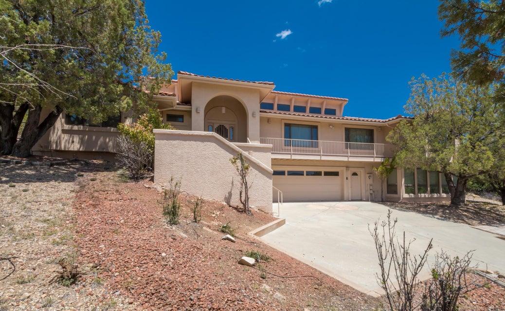 MLS 995478 546 Lotus Court Building 546, Prescott, AZ Prescott AZ Yavapai Hills