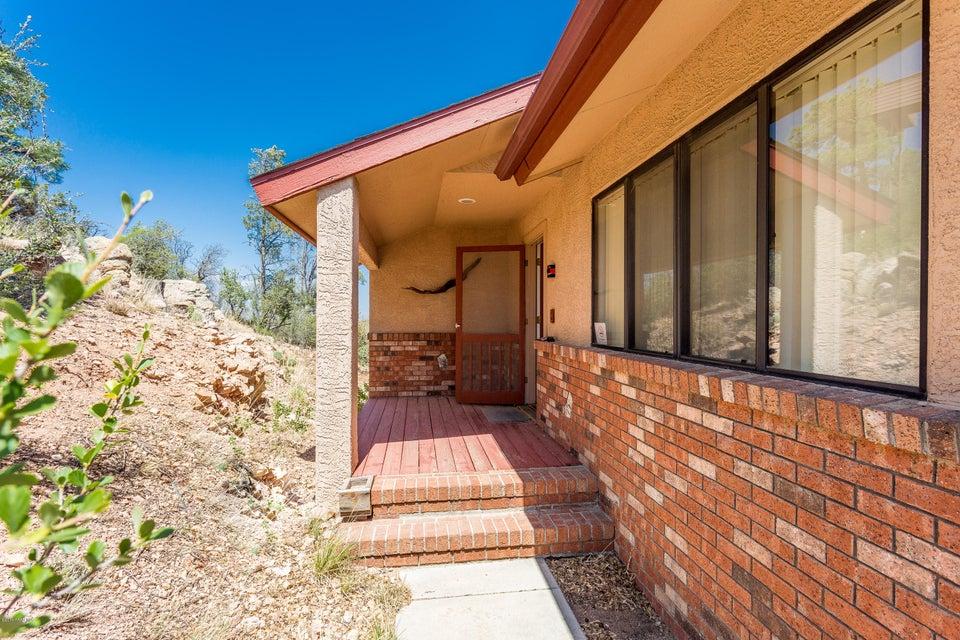 MLS 995536 2121 Ewin Drive Building 2121, Prescott, AZ Prescott AZ Affordable
