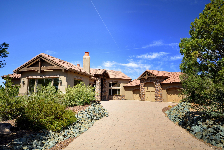 whispering canyon prescott az homes for sale real estate