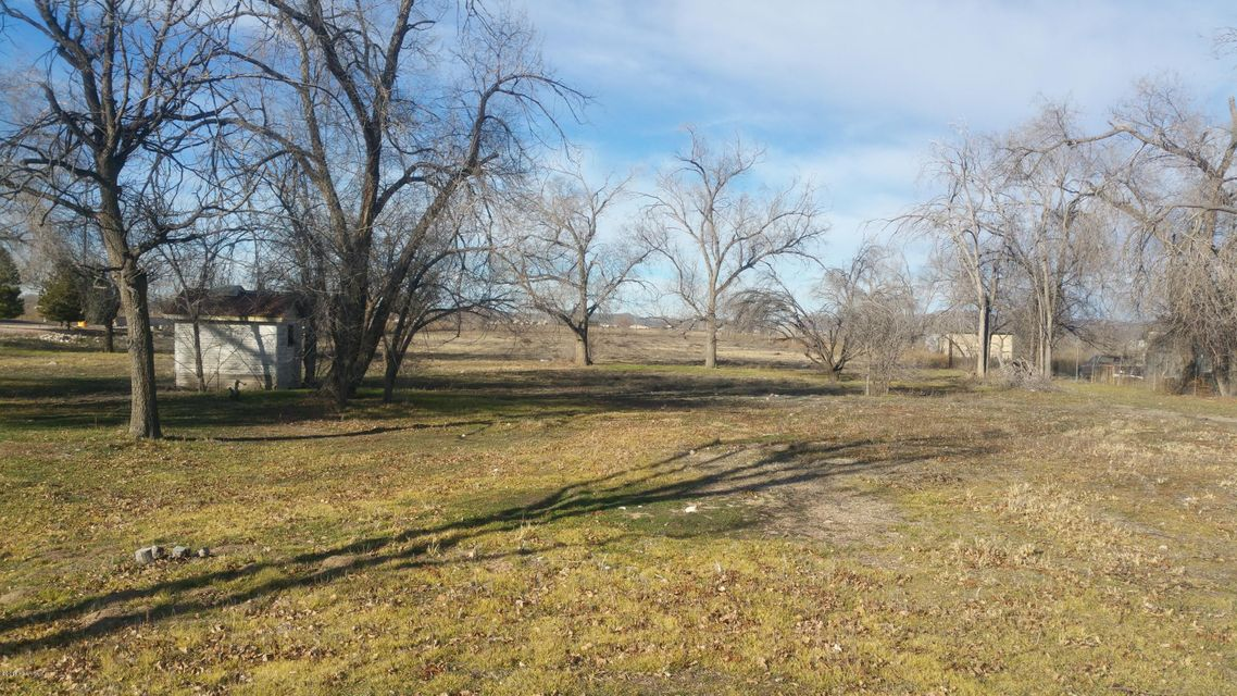 1072 N State Route 89 Chino Valley, AZ 86323 - MLS #: 994921