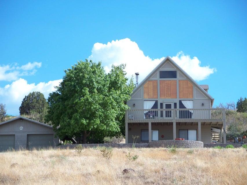 MLS 995598 715 Lakeview Drive Building 715, Prescott, AZ Prescott AZ Pool