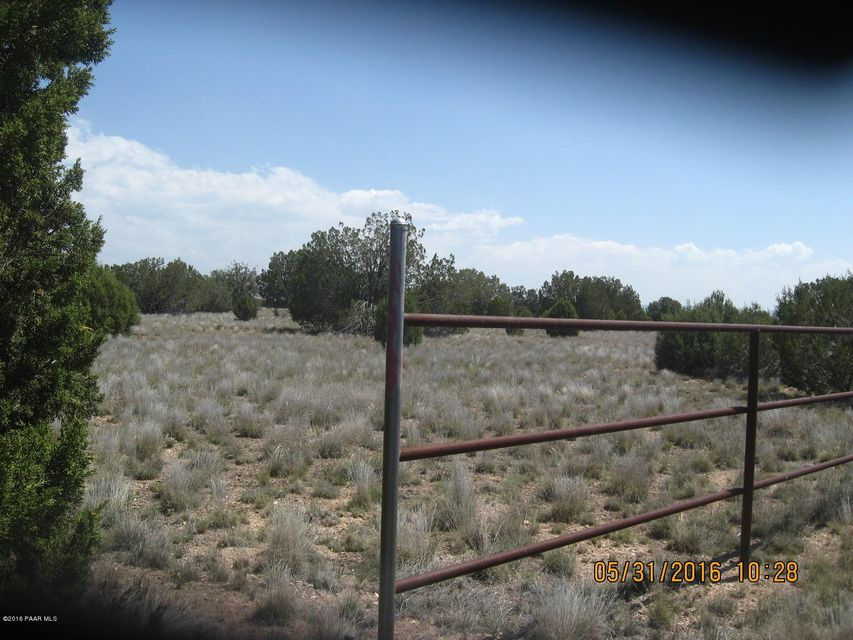 0 North Upper Verde Trail Building 0 Photo 2