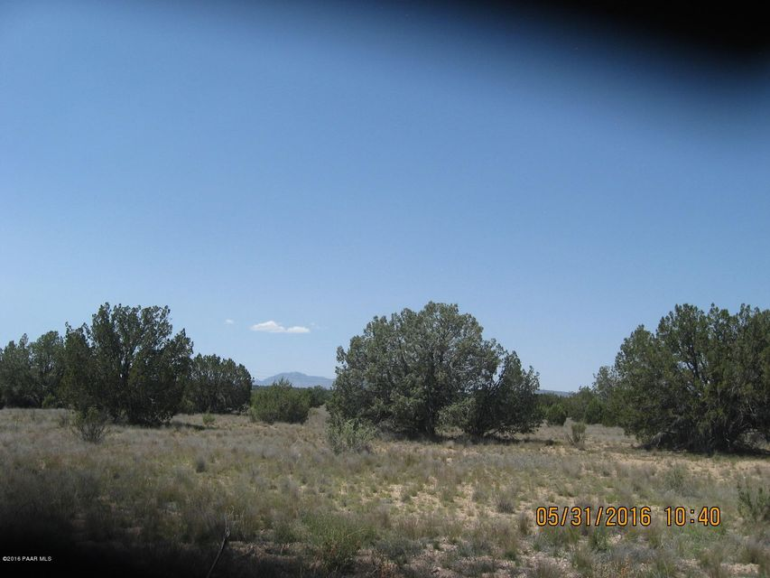 Paulden AZ 86334 Photo 15