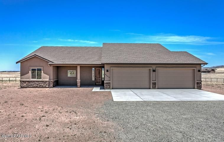 MLS 995764 3665 Friendly Meadow Building 3665, Prescott, AZ Prescott AZ Williamson Valley Ranch
