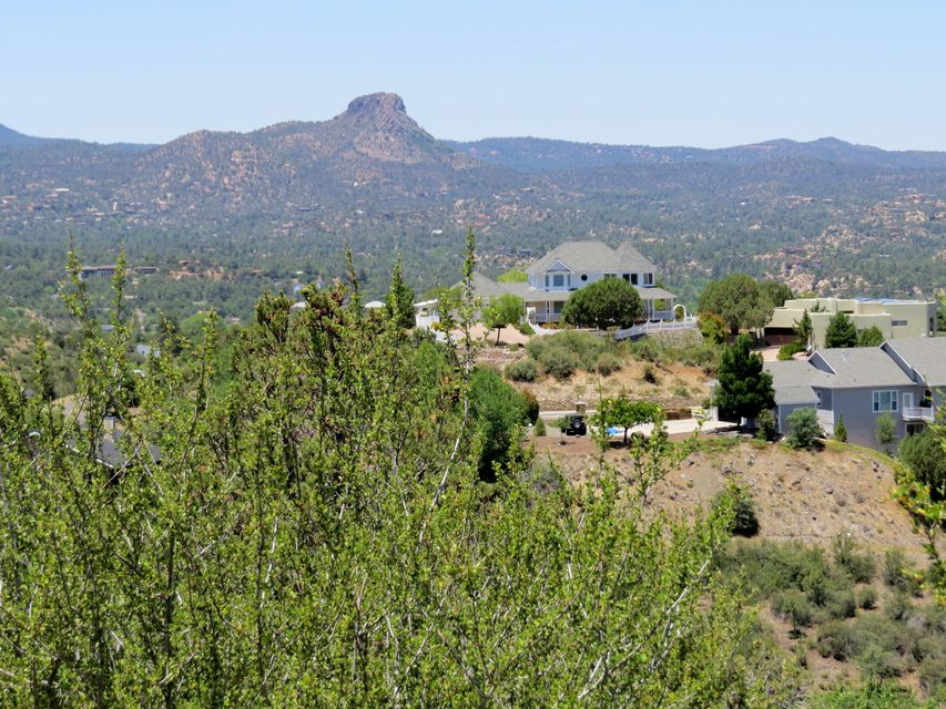 1237 Newport Ridge,Prescott,Arizona,86303,Residential,Newport Ridge,995703