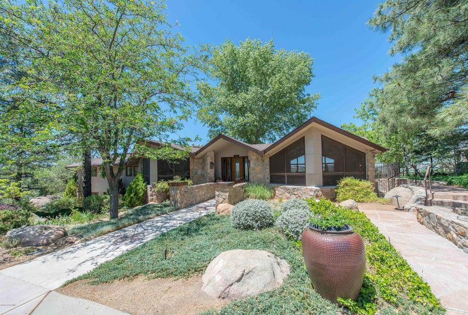 MLS 995887 940 Country Club Drive Building 940, Prescott, AZ Prescott AZ