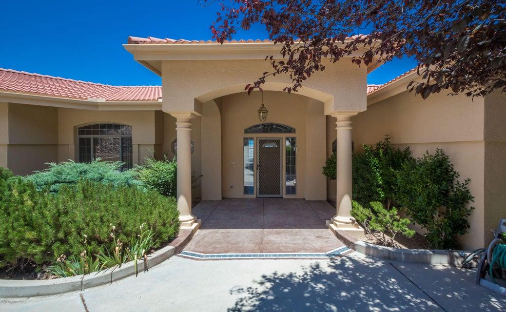 MLS 995918 2816 Nightstar Circle Building 2816, Prescott, AZ Prescott AZ Ranch At Prescott