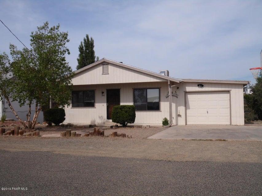 MLS 995915 1958 Quartz Drive Building 1958, Prescott, AZ Prescott AZ Affordable