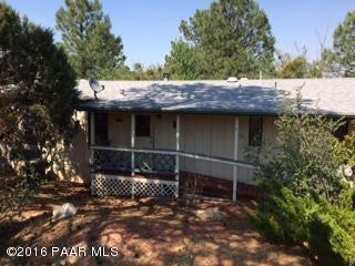 MLS 996015 2134 Prescott Canyon Circle Building 2134, Prescott, AZ Prescott AZ Affordable