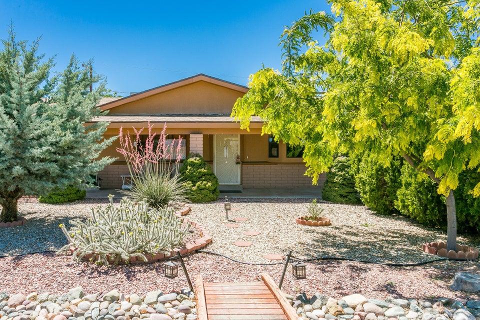 3448 N Needles Drive, Prescott Valley Az 86314