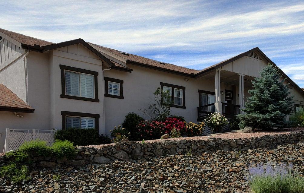MLS 994989 1712 Birdsong Building 1712, Prescott, AZ Prescott AZ Eagle Ridge