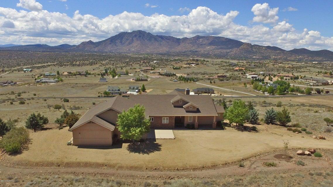 MLS 995078 11605 Williamson Valley Ranch Road Building 11605, Prescott, AZ Prescott AZ Williamson Valley Ranch