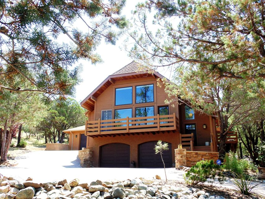hidden valley ranch prescott az homes for sale real estate for sale in hidden valley ranch