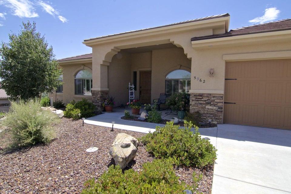 MLS 996262 5962 Symphony Drive Building 5962, Prescott, AZ Prescott AZ Pinon Oaks