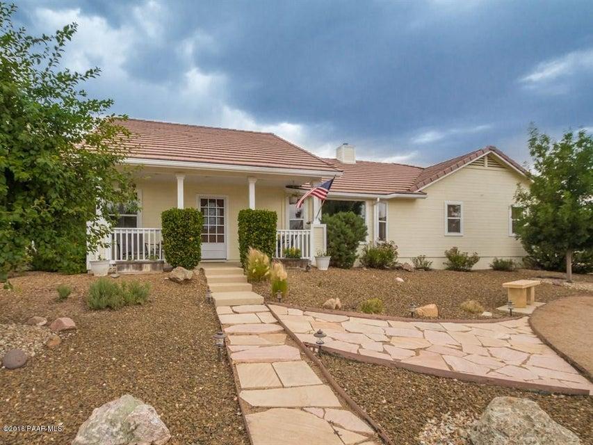 MLS 996222 925 Malva Court Building 925, Prescott, AZ Prescott AZ Pinon Oaks