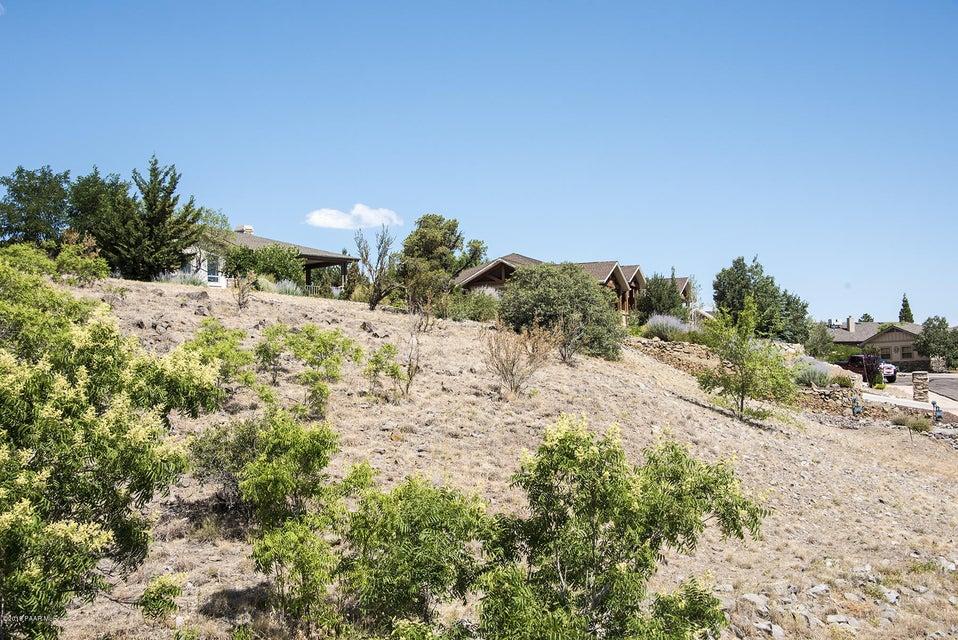 2960 Noble Star Drive Prescott, AZ 86301 - MLS #: 996429