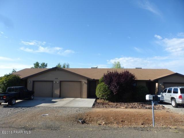 8301 Dana,Prescott Valley,Arizona,86314,14 BathroomsBathrooms,Dana,996587