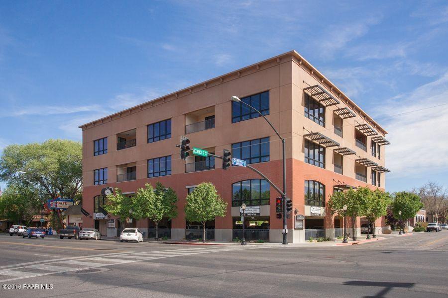 325 Gurley Street Unit 303 Building 325 Photo 2