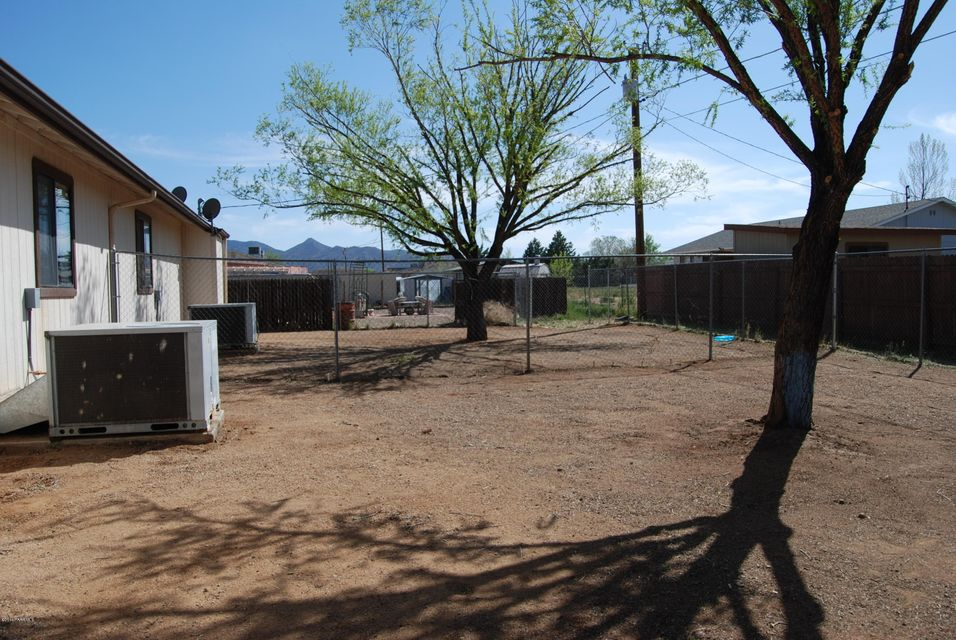 3112 N Corrine Drive Prescott Valley, AZ 86314 - MLS #: 996589