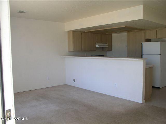 3156 N Constance Drive Prescott Valley, AZ 86314 - MLS #: 996590