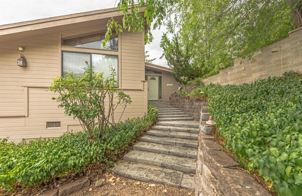 MLS 996686 698 Robinson Drive Building 698, Prescott, AZ Prescott AZ Affordable