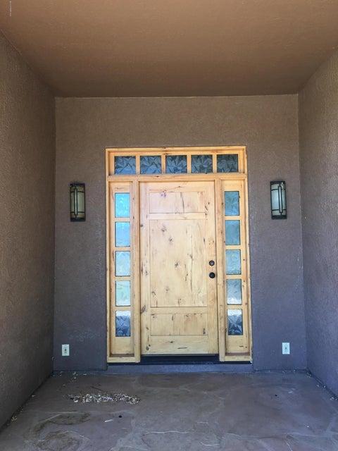 Prescott Valley AZ 86315 Photo 3