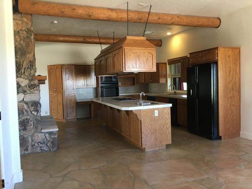 Prescott Valley AZ 86315 Photo 9