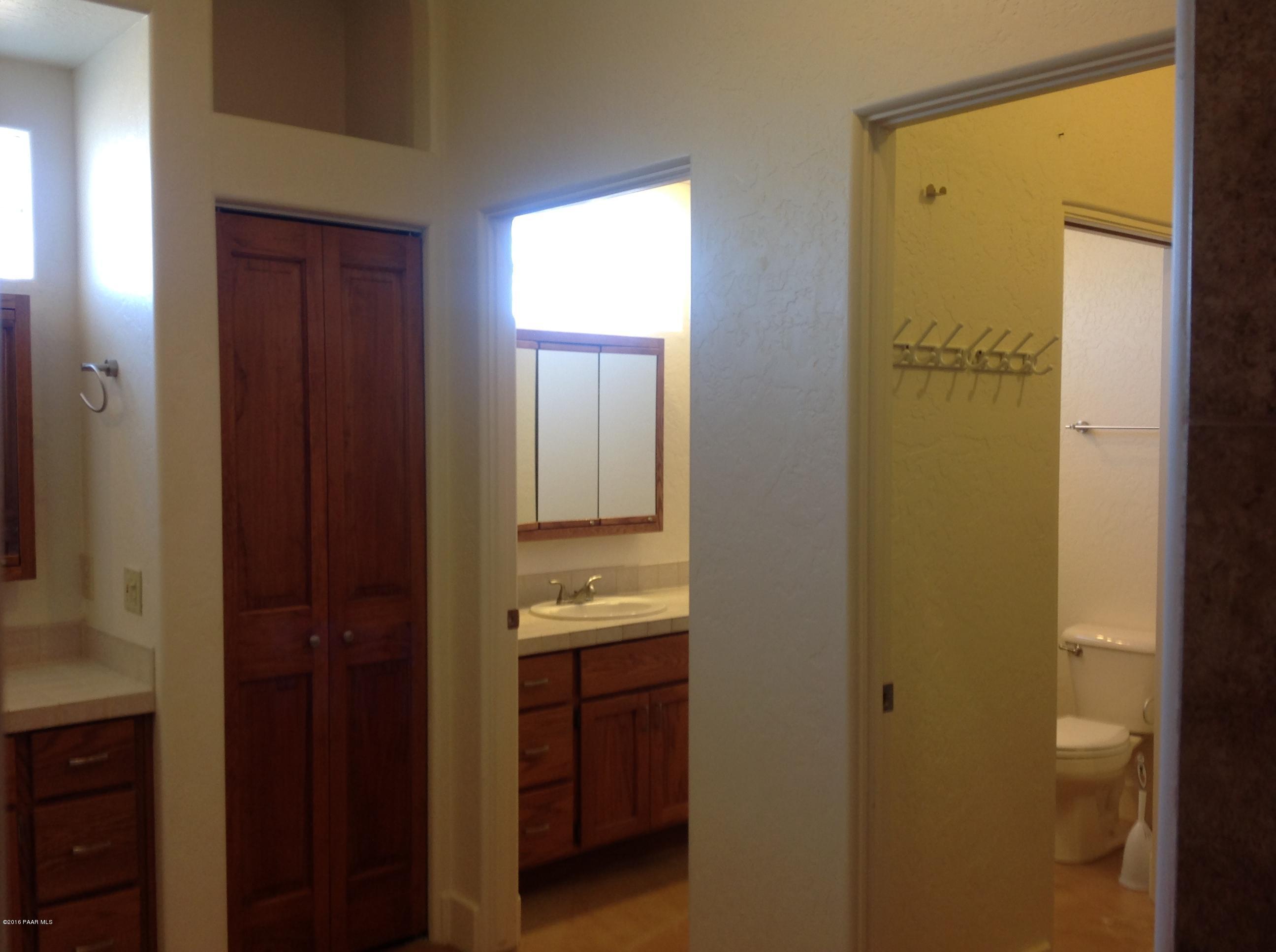 8450 Morning Star Ranch Road Building 8450 Photo 18