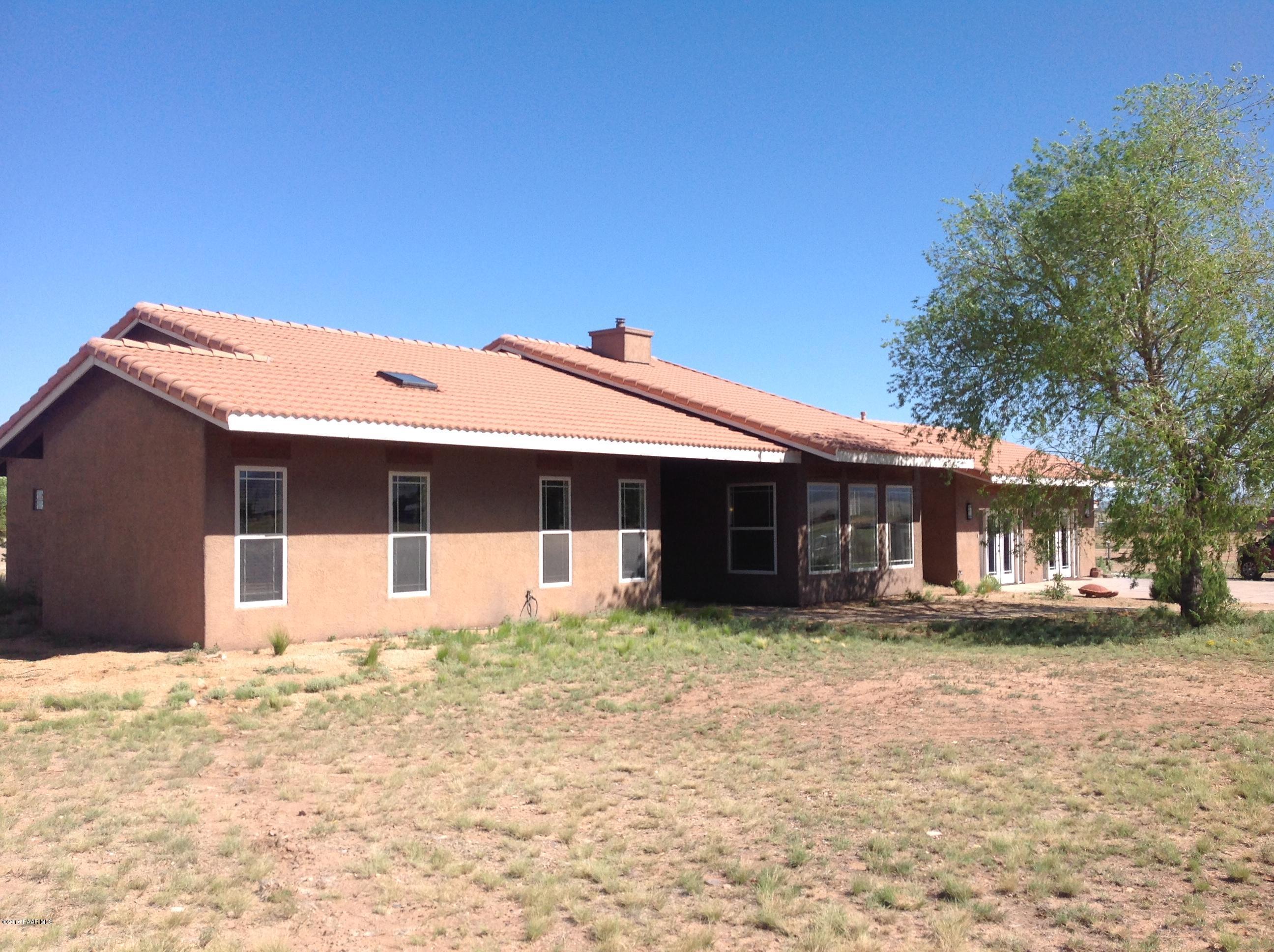 8450 Morning Star Ranch Road Building 8450 Photo 2