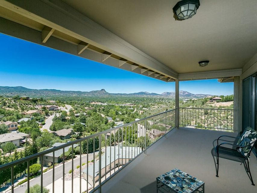 MLS 989793 1140 Gambel Oak Trail Building 1140, Prescott, AZ Prescott AZ Hidden Valley Ranch