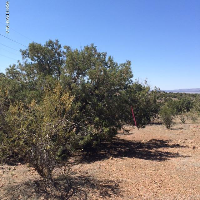 1830 W Escondido Chino Valley, AZ 86323 - MLS #: 996848