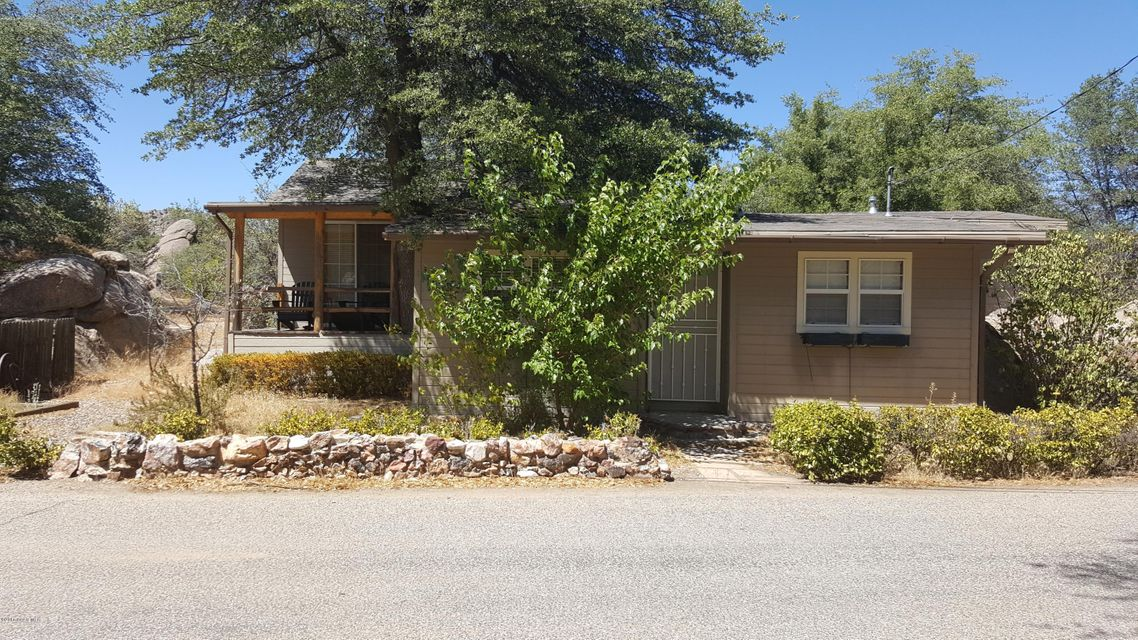 16790 w west way yarnell az home for sale and real estate listing