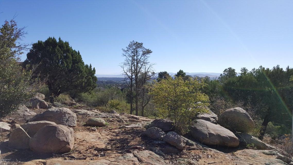 939 Winding Spruce Way Prescott, AZ 86303 - MLS #: 996921