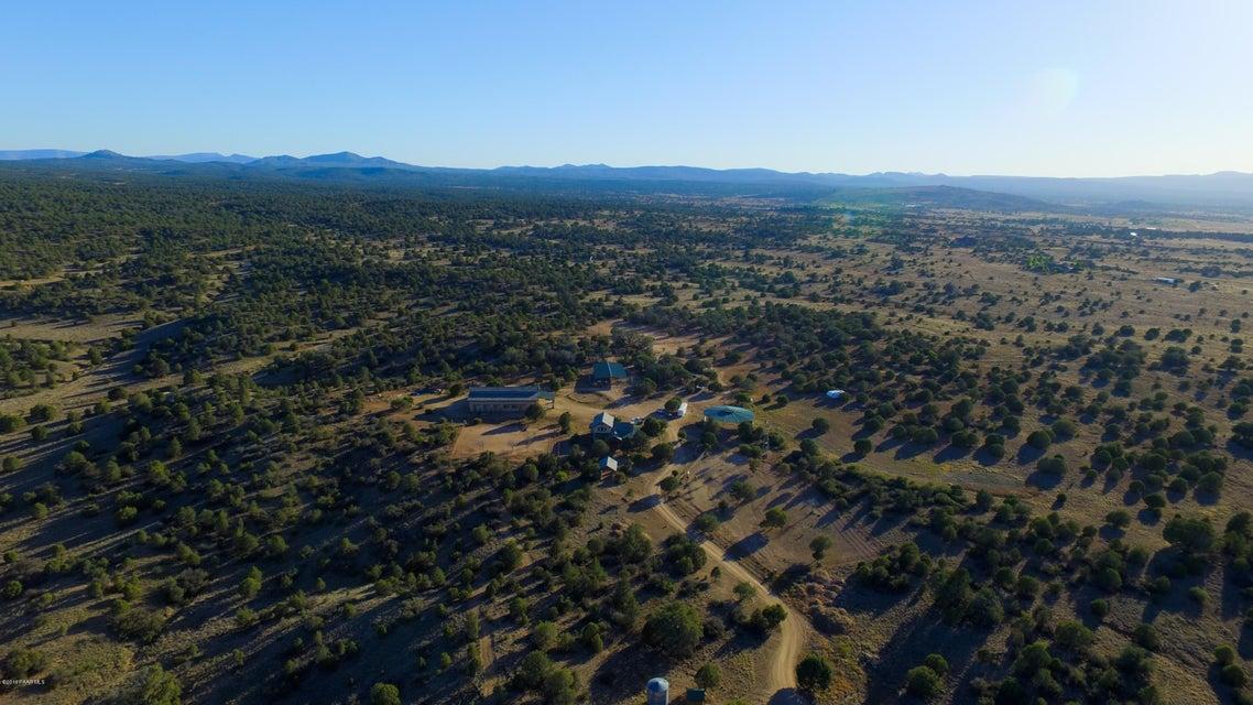 Prescott AZ 86305 Photo 15