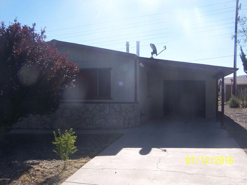 MLS 997195 3183 Briarwood Building 3183, Prescott, AZ Prescott AZ Affordable