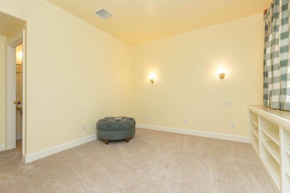 20685 Hackamore Lane Building 20685 Photo 12