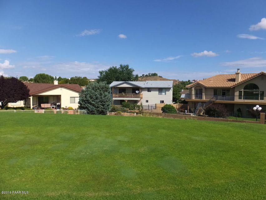 MLS 997313 1059 Stirrup High Drive W Building 1059, Dewey-Humboldt, AZ Golf Affordable