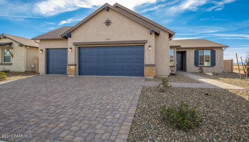 MLS 997404 2580 Aurora Drive Building 2580, Chino Valley, AZ Chino Valley AZ Scenic