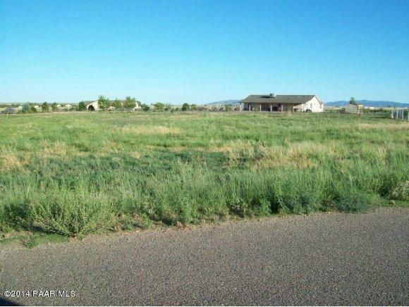 1174 Chuck Wagon Lane Chino Valley, AZ 86323 - MLS #: 997414