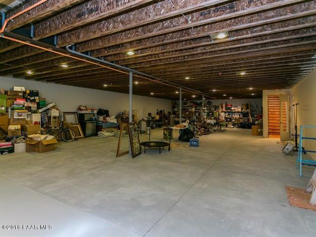 1590 San Antonio Road Building 1590 Photo 22