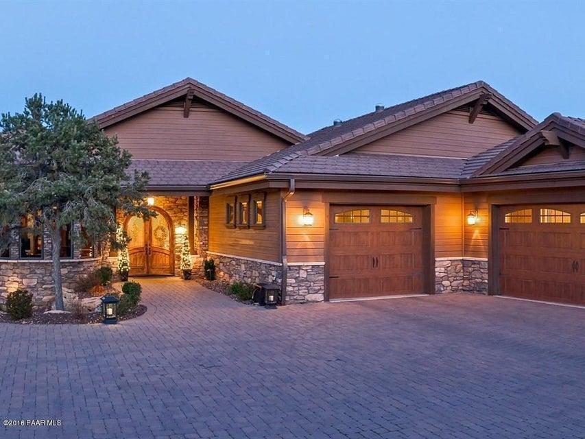 Prescott AZ 86303 Photo 3