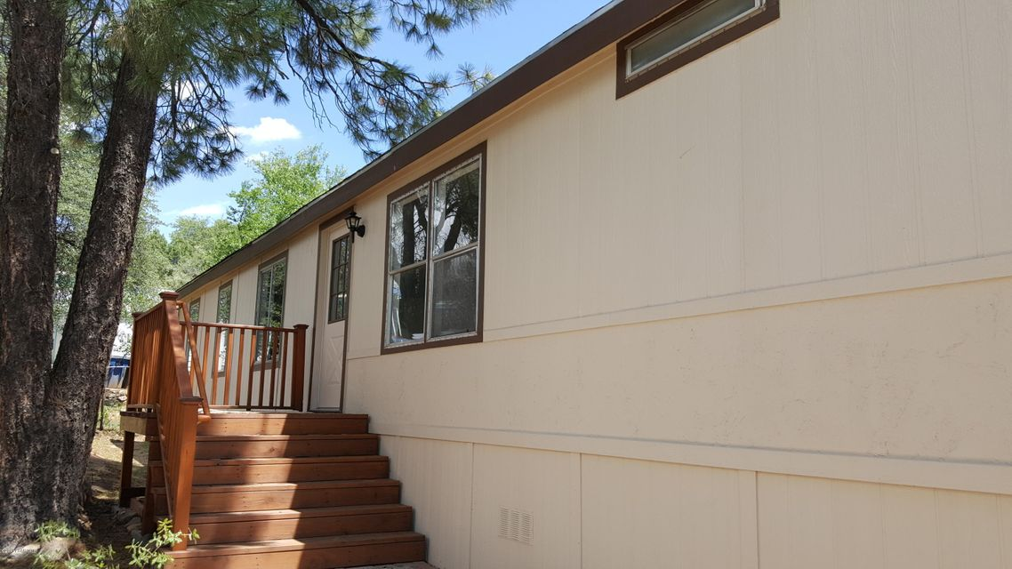 MLS 997458 99 Whipple Place Building 99, Prescott, AZ Prescott AZ Affordable
