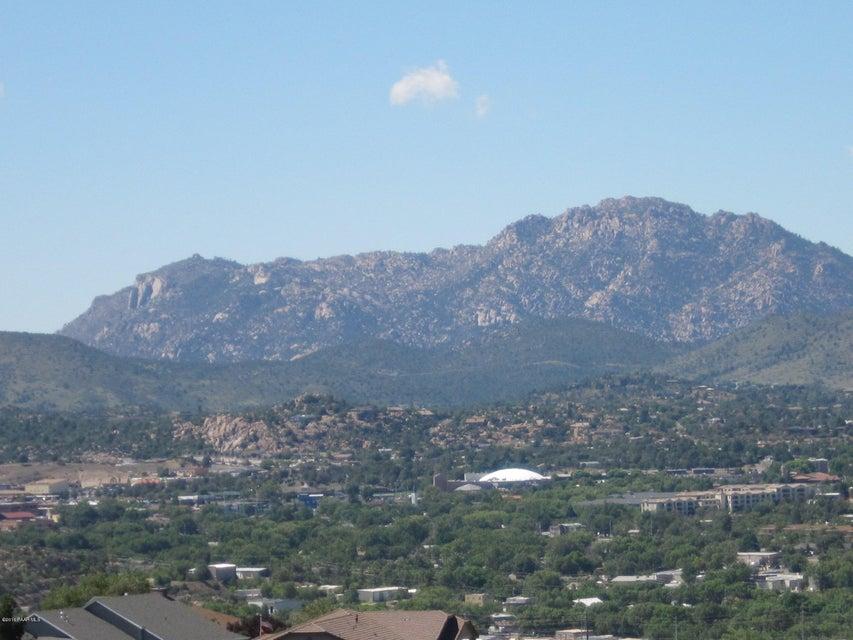 455 Newport,Prescott,Arizona,86303,Residential,Newport,997472