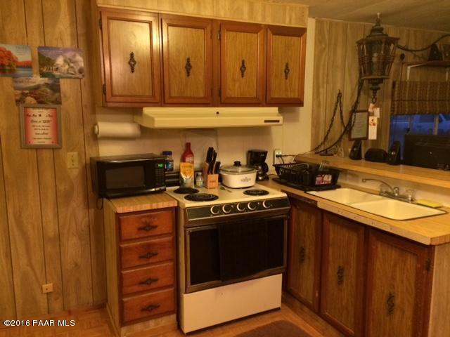 15851 Cordes Lakes Drive Building 15851 Photo 4