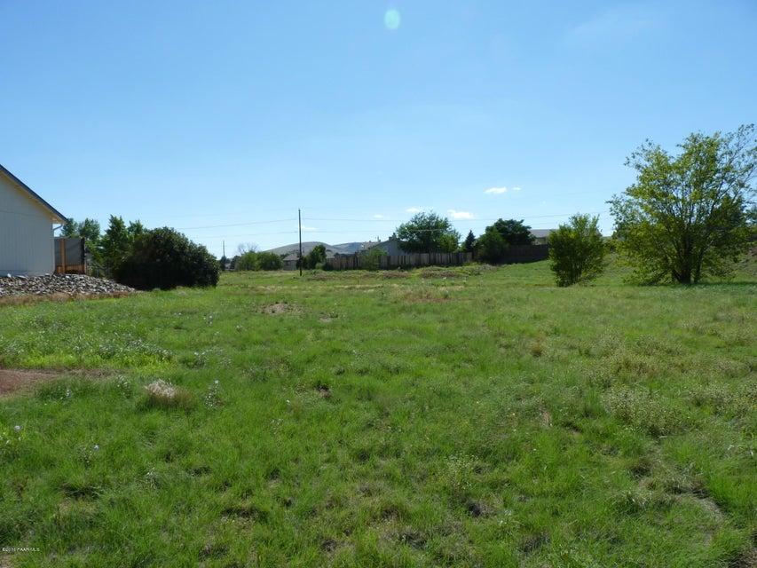 4471 N Noel Drive Prescott Valley, AZ 86314 - MLS #: 997526